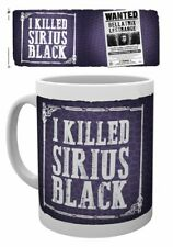 Harry Potter - Bellatrix Poster Foto-Tasse Becher (9x8cm) #127385