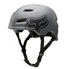 FOX TRANSITION Helmet, Size SM/MD (Small/Medium)
