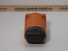 """Ridgid Motor Housing Only For a 10"""" Compound Miter Saw Model Part# Ms1065Lz"""