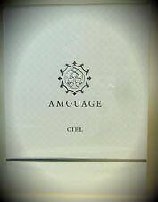 Amouage Ciel Woman 100 ml Eau de Parfum (EDP) Spray