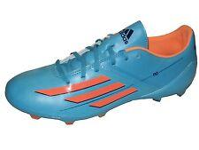 adidas Performance F10 TRX FG LEA Women Fußballschuhe, Gr. EUR 42 2/3  (UK 8,5)
