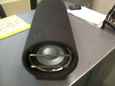 speaker subwoofer car audio for car or Boat.