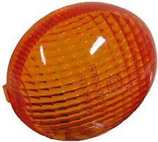 Clignotants ambre pour motocyclette KTM