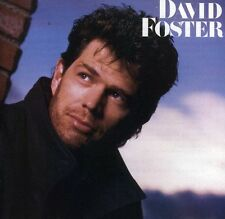 David Foster - David Foster [New CD]