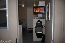 Nuclear biological & War Gas filter NBC, Home, Shelter, Saferoom, Bunker