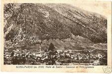 77743 schilpario valle di scalve staz di villeggiatur bergamo