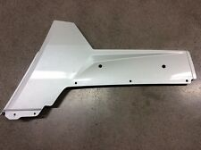 POLARIS RZR 800 DRIVERS SIDE LEFT BED PANEL BOX SIDE FLAIR 08 09 10 11 12 13