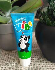 Gamins Dentifrice pour Enfants 65 Ml Dentifrice Fluorure Amway™ Glister™