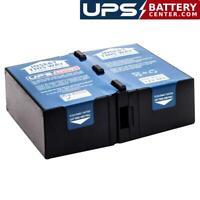 APCRBC131 Compatible Replacement Battery Pack