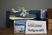 New Balance 1300 US 11 / UK 10.5 made in USA M1300DB pre-owned