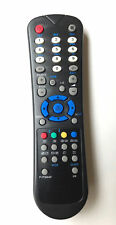 New Replacement Remote Control RC1055 FINLUX 32FLD850U-C1