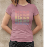 Be Kind Comfort Colors Shirt, Be Kind Shirt, Kindness Matters Shirt, Comfort Col