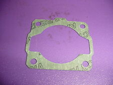 FOR STIHL CHAINSAW 020T MS200T CYLINDER GASKET 1129 029 2300  ---- BOX587A