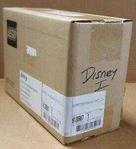 LEGO® 71012 Minifiguren Disney Serie 1 - Display (60 Stück) NEU&Original Verpack