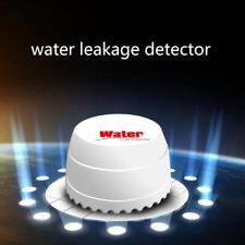 KERUI Wireless Water Detector 433Mhz Liquid Leak Alarm Sensor for GSM Alarm