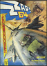 ZZAP! 64 magazine for COMMODORE 64 computer ALL 107 ISSUES! on DVD ROM
