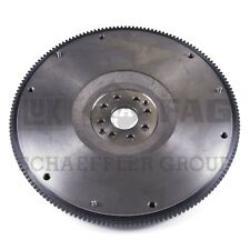 Luk LFW110 Flywheel Fit 1997-1998 Ford F-250 F-150 4.6L V8