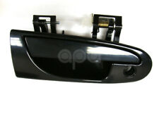 For Mitsubishi Eclipse Sebring 95-99 Outer Front Right Door Handle