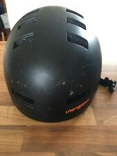 Mongoose Cycling And Skateboarding Helmet - Medium (56-59cm)