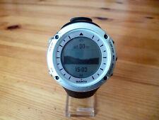 SUUNTO Ambit Multifunktions Armbanduhr ryp 21071