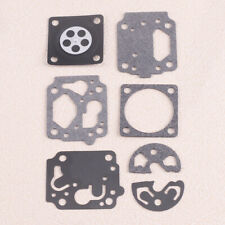 Carburettor Repair Kit Fits Zama RB-26 C1U Echo SRM3550 Shindaiwa SD23 SD26 #036