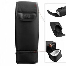 Pro Flash Pouch Protector Cover Case bag For Canon 430EX II 580EX
