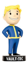 RARE Loot Crate Exclusive Vault Boy Bobble Head Fallout 4