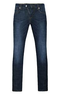 Baldessarini John Jeans Hose W34 L32 *NEU*  SLIM FIT