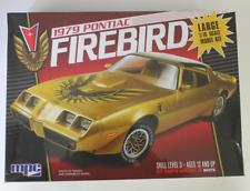 MPC 1979 Pontiac Firebird in 1/16 862 /06  ST