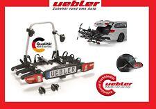 Uebler x31s Premium Fahrradträger, Fahrradheckträger, AHK, TOP NEU 15770