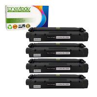 4pk Compatible toner for CANON X25 8489A001AA imageCLASS MF3110 mf3111 MF3220
