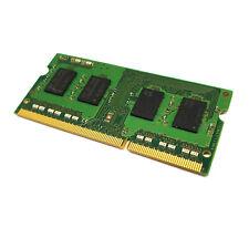 Sony Vaio SVE14117FXB VPC-EE4M1R/BQ VGN-TT250N, 2GB Ram Speicher für