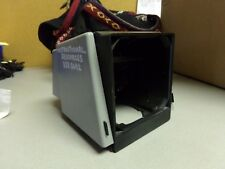 3M Overhead Projector Housing *FREE SHIPPING*