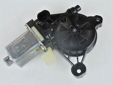 Audi A3 8V Fensterhebermotor VL links  5Q0 959 801 B / 5Q0959801B