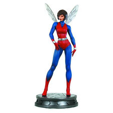 "MARVEL BOWEN_The WASP 12 "" Classic Statue_Exclusive Limited Edition # 666 of 700"