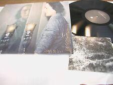 Zelienople give it up type 054 LP 2009 Bonus CD