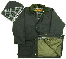 Manteaux, vestes et tenues de neige verts en 6 ans pour garçon de 2 à 16 ans