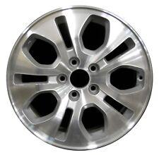 "17"" Acura MDX 2003 2004 2005 2006 Factory OEM Rim Wheel 71730 Machined"