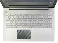 Keyboard Cover Skin for ASUS X205TA TP200SA E200HA TP201SA W202 E203NAH