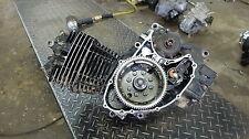 82 Honda FT500 FT 500 Ascot Engine Motor