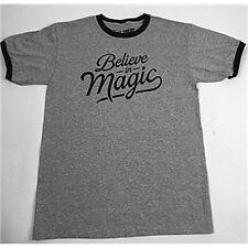 BELIEVE IN MAGIC MAGICIAN SHIRT HIGH QUALITY SMALL MEDIUM LARGE XL 2XL OR 3XL