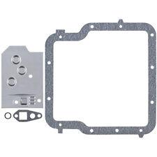 ATP Auto Trans Replacement Filter Kit B-49