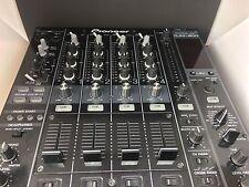 PIONEER DJM 800 BLACK.