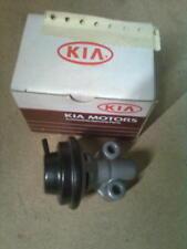 Kia Sportage EGR AGR Abgassteuerventil NEU! 0K56620300
