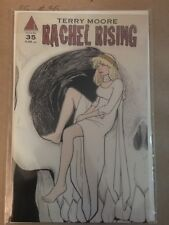 RACHEL RISING (2011 Series) #35 Near Mint Comics Book