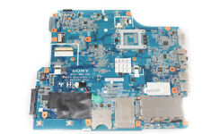 Sony VAIO VGN-NR310E-S Laptop Motherboard New OEM ** Fast Shipping B-9986-063-8