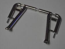 New Tamiya Roll Bar For Lowride Pumpkin M06 19335725/9335725