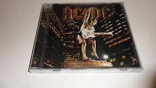 CD Stiff Upper Lip di AC/DC