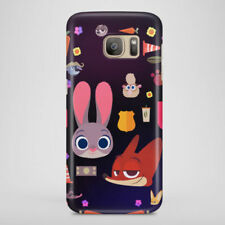 Fundas mate Para Samsung Galaxy S7 edge para teléfonos móviles y PDAs