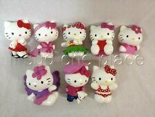 Bomboniera FAI da te Hello Kitty Cm.5 Battesimo nascita Compleanno sconti